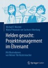 Helden gesucht: Projektmanagement im Ehrenamt