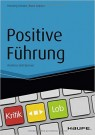 Positive Führung