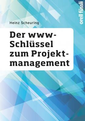 Der www-Schlüssel zum Projektmanagement