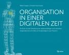Buch - Organisation in einer digitalen Zeit